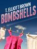 bombshells_cover_thumb